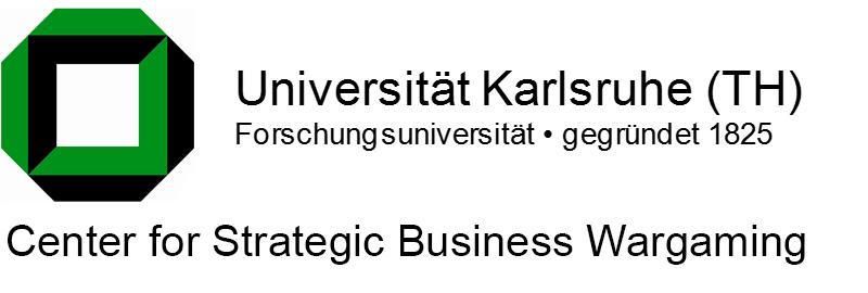 Universität Karlsruhe Karlsruher Institut Technologie KIT